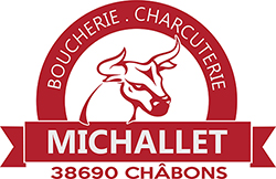 BOUCHERIE MICHALLET